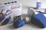 CPR Prompt Home Learning System