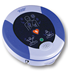 Automated External Defibrillators from Samaritan, Defibtech, Zoll & Philips & Medtronic.
