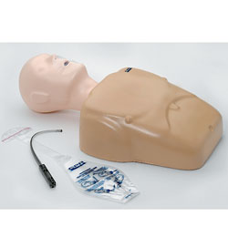 CPR Prompt TMAN1-Tan