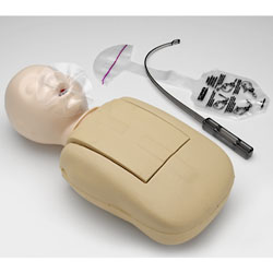 CPR Prompt TMAN2-Tan